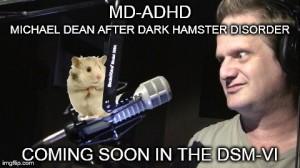 MDADHD